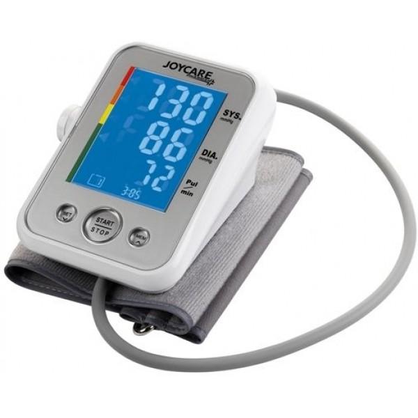جوي كير جهاز قياس الضغط-JC-610