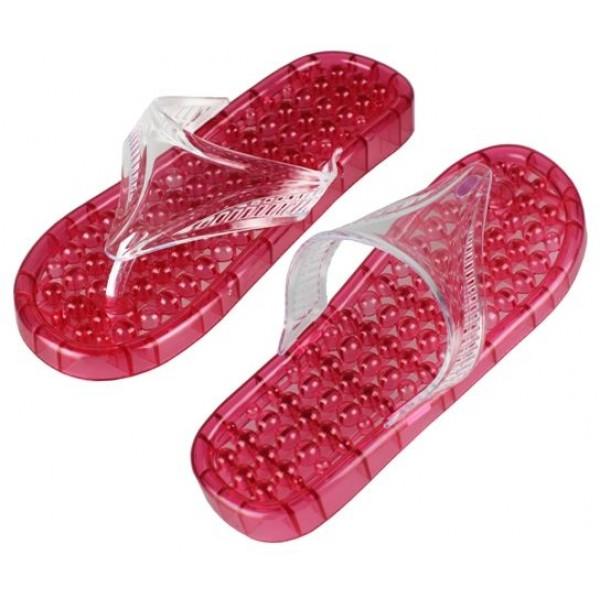 حذاء مساج طبي YM-9536