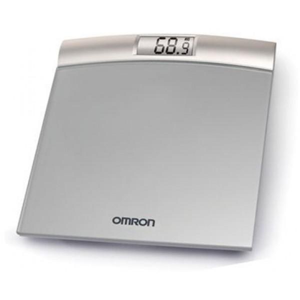 ميزان اومرون الشخصى لقياس الوزن الكترونى