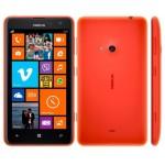 Nokia Lumia 625 4.7