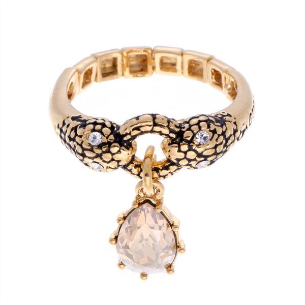 جيس UBR81128-L خاتم للنساء