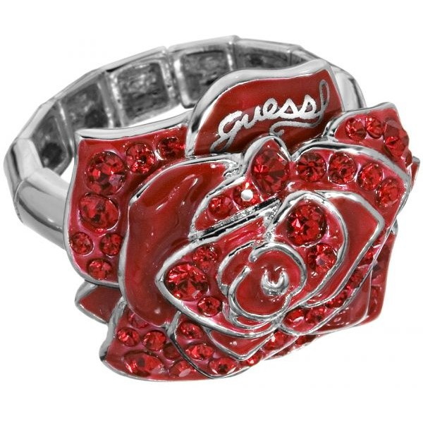 جيس UBR11003-S خاتم للنساء