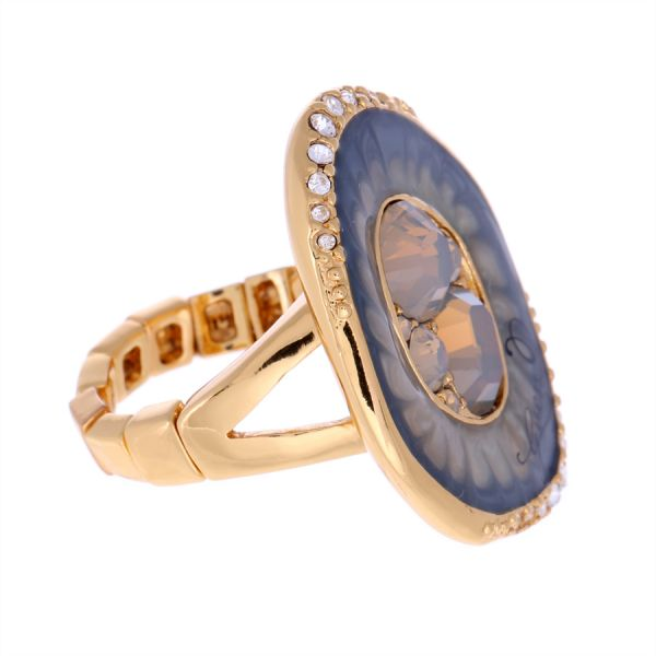 جيس UBR31212N-S خاتم للنساء