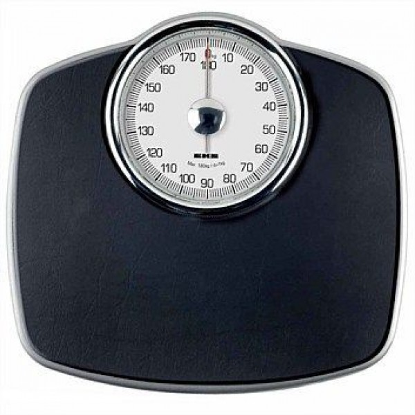ميزان قياس الوزن EKS