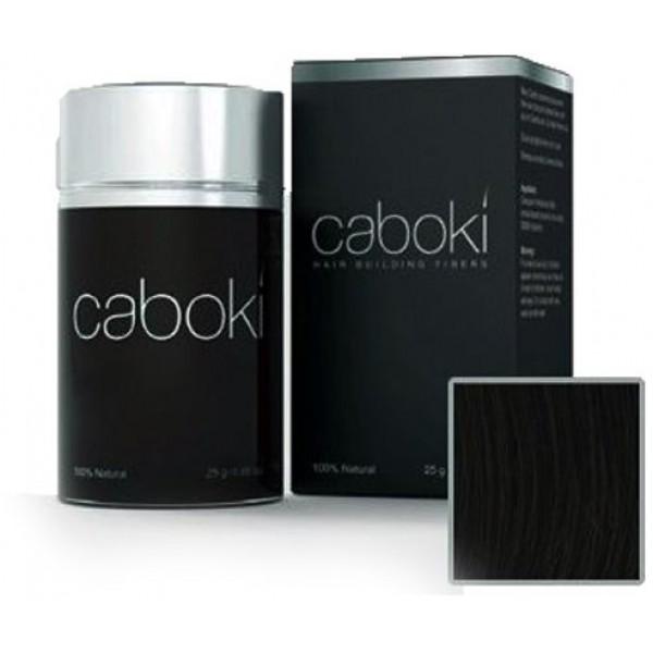 منتج كابوكي لإخفاء الشعر الخفيف والصلع