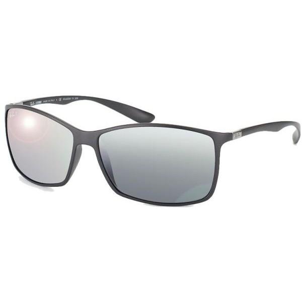 راي بان 4179 601S/82 نظارة شمسية - عدسة بولورايزد