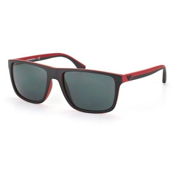 إمبوريو أرماني 4033 5324/87 نظارة شمسية