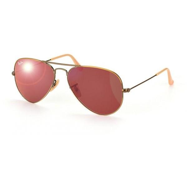 راي بان 3025 167, 2K 55 نظارة شمسية