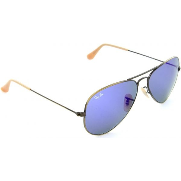 راي بان 3025 167, 68 58 نظارة شمسية