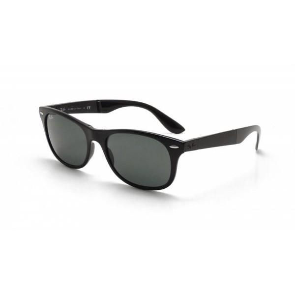 راي بان 4223 601, 71 55 نظارة شمسية