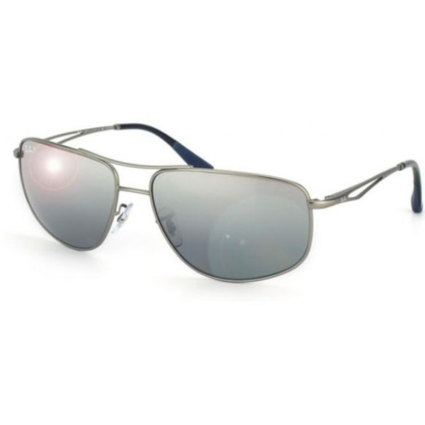 راي بان 3490 029, 82 62 نظارة شمسية