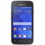 Samsung Galaxy Ace 4 VE