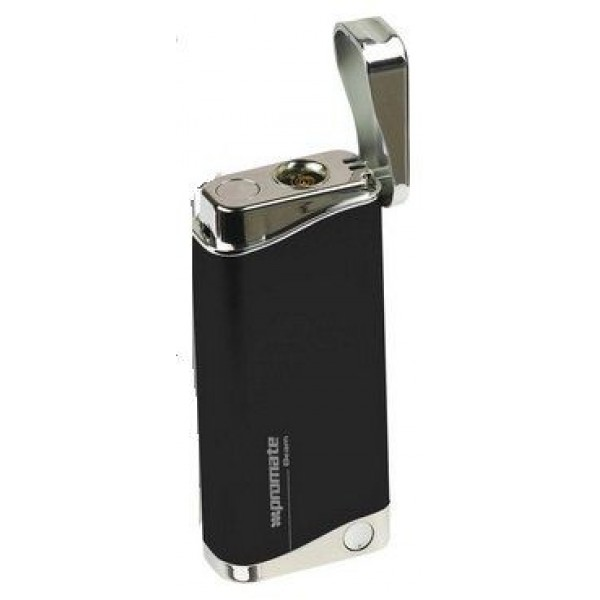 Promate Beam 5200mAh Multi Function Power Bank