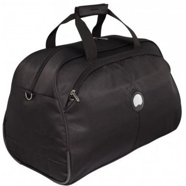 Delsey Ulite Classic 50cm Cabin Duffle Bag