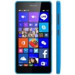 Nokia Lumia 540