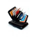 محفظة بطاقات آمنة AB203-1