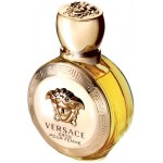 Versace Eros Pour Femme for Women - 50ml - EDP