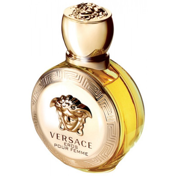 Versace Eros Pour Femme for Women - 100ml - EDP