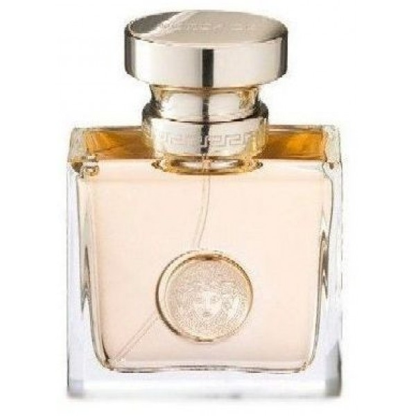 Versacemadusa By Versace for Women 50 Ml - Eau de Parfum
