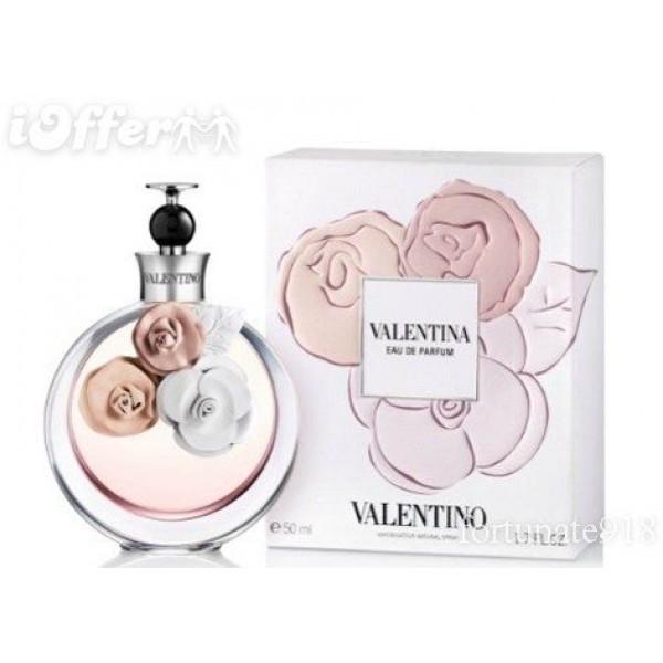 عطر فالنتينا فالنتينو النسائي Valentina by VALENTINO for weman