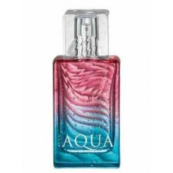 Avon Aqua for Her Eau De Toilette