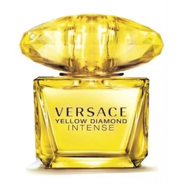 Versace Yellow Diamond Intense Women EDP 50 ML
