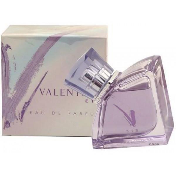 V Ete by Valentino for Women - 90 Ml Eau de Parfum