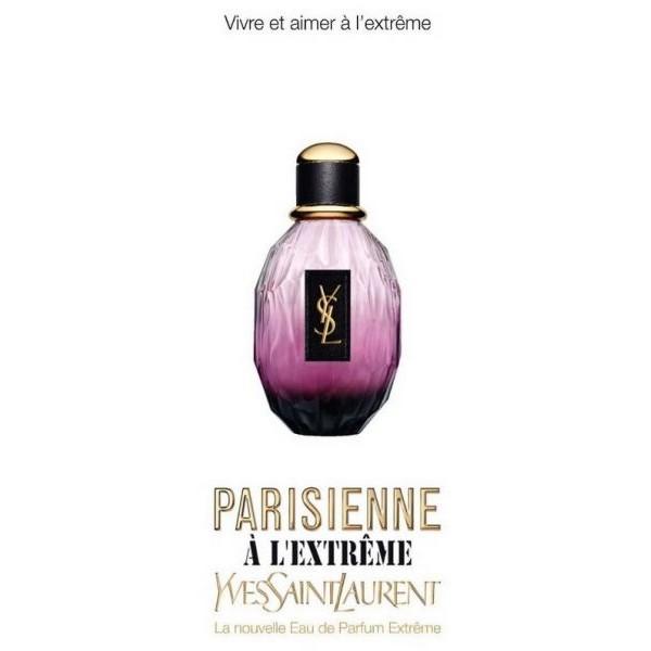 إيف سان لوران باريسين لكستريم أو دى بارفان -Eau de Parfum- 50 مل نسائى