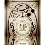 ديزل ول فور لايف أو دى بارفان -Eau de Parfum- 75 مل نسائى