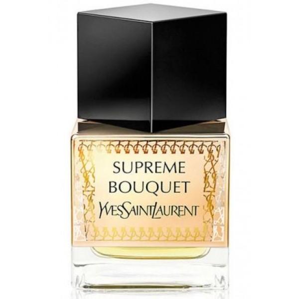 Supreme Bouquet by Yves Saint Laurent 80ml Eau de Parfum