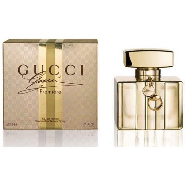 Gucci Premiere by Gucci for Women -75ml, Eau de Parfum