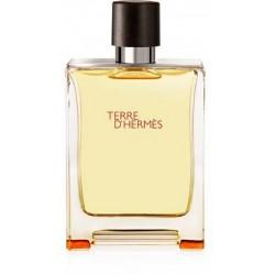 f8756af57 Hermes Terre D'Hermes for Men -Eau De Toilette, ...