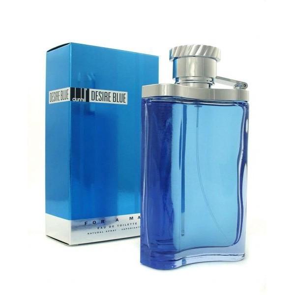 Alfred Dunhill Desire Blue for Men -50ml, Eau De Toilette