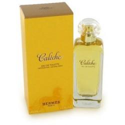 788995e2d Hermes Caleche for Women -100ml, Eau de Toilette