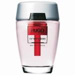 Hugo Boss Energise for Men -Eau de Toilette, 125 ml