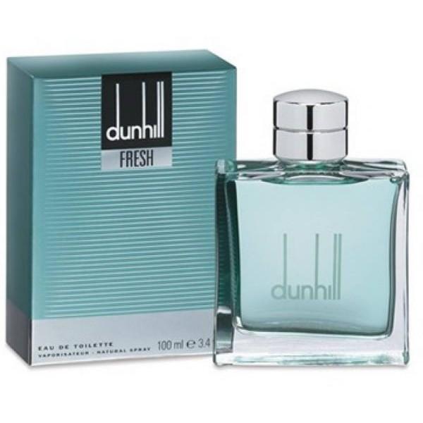 Dunhill Fresh for Men -100ml, Eau de Toilette