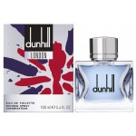 Dunhill London for Men -100ml, Eau de Toilette