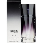 Hugo Boss Boss Soul for Men -90ml, Eau De Toillette