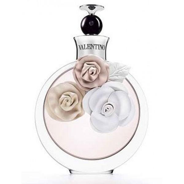 Valentino Valentina for Women -80ml, Eau de Parfum