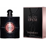 إيف سان لوران بلاك اوبيوم للنساء (أو دى بارفان )Eau de Parfum(،90 مل)