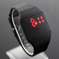 e4d771f6c Led Wrist Watch