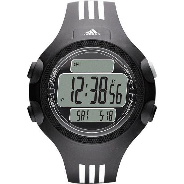 ساعة رجالي أديداس ADP6081