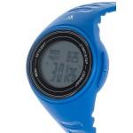 ساعة اديداس اديزيرو رقمية لكلا الجنسين بسوار من الاكريليك - ADP6108
