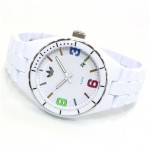 Adidas ADH2586 Unisex ‫‫(Analog, Sport Watch) ساعة أديداس للجنسين