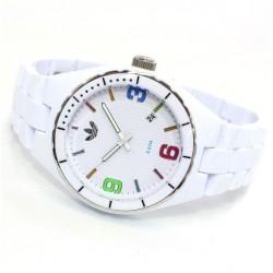 0a15e87bb Adidas ADH2586 Unisex (Analog, Sport Watch) ساعة أديداس للجنسين