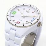 Adidas ADH2586 Unisex (Analog, Sport Watch) ساعة أديداس للجنسين