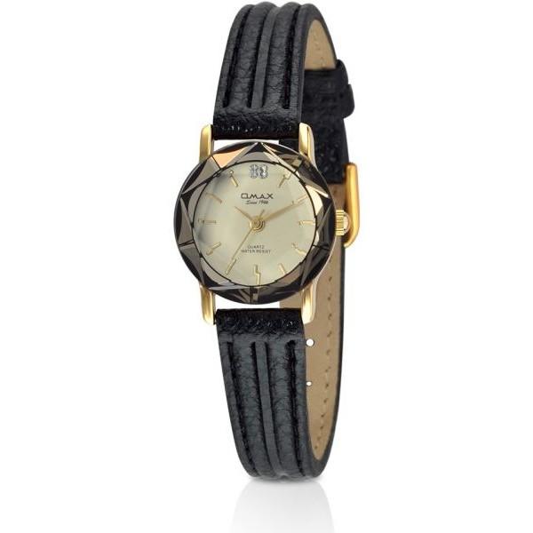أوماكس OMDB415G ساعة للنساء