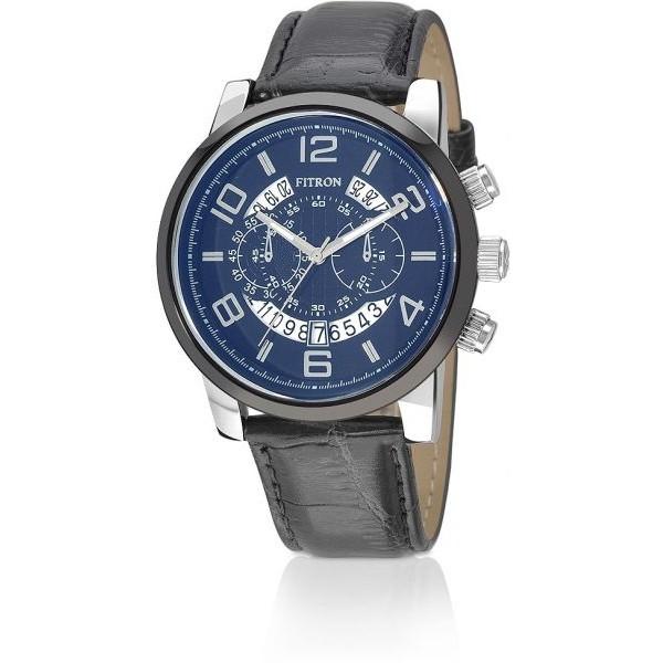 ساعة فيترون الرجالية FT7940