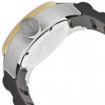 ساعة انفيكتا برو دايفر للرجال موديل 14831