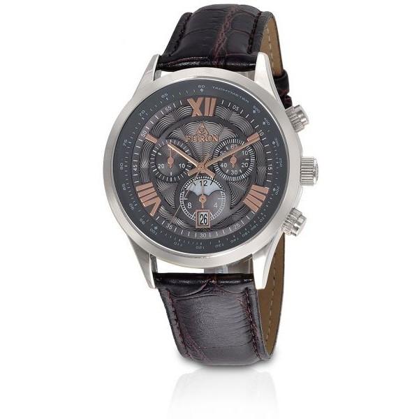 ساعة فيترون الرجالية FT7988